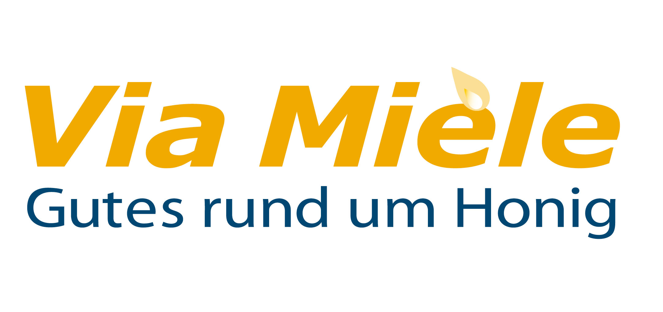 Dateien_VIA_MIELE_Logo_k.JPG